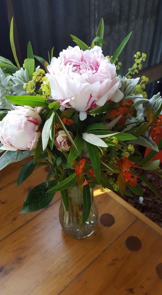 flowers-2-1.jpg