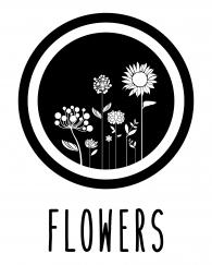 ICON-_-flowers