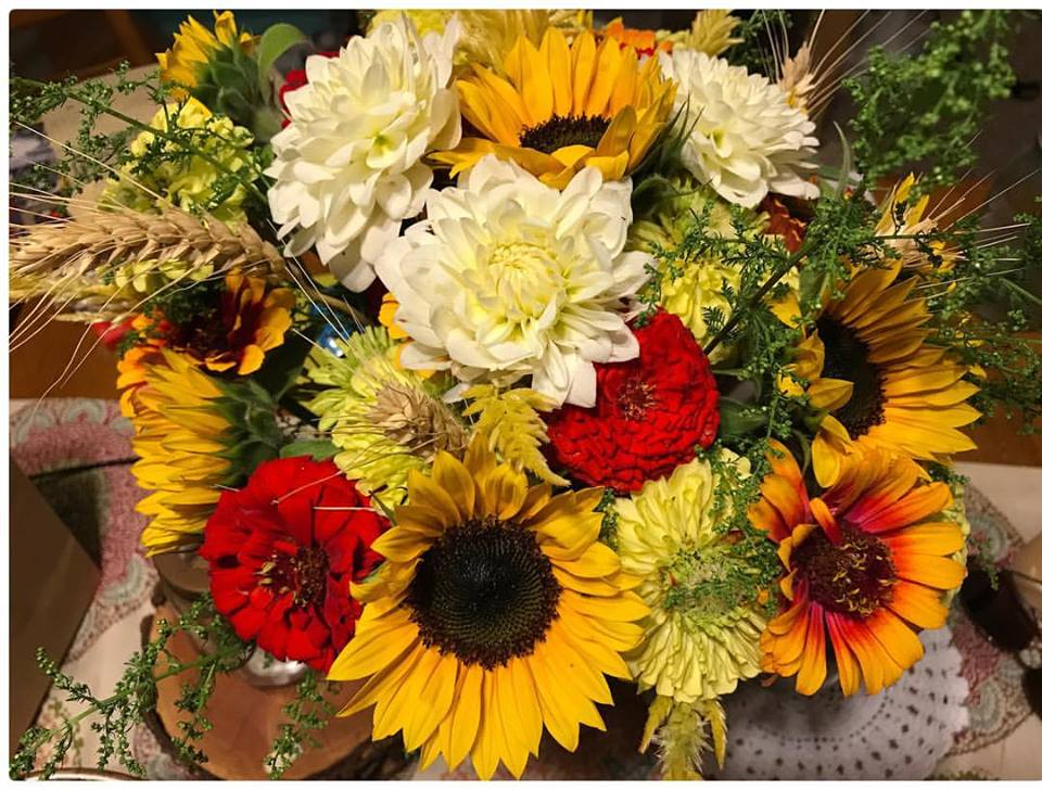flower-.jpg