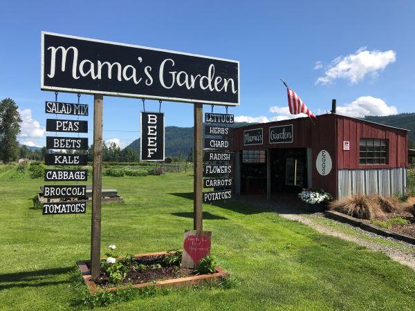 mamas-new-sign-2.jpeg