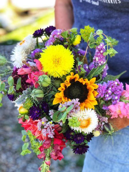summer-bouquet-2.jpeg